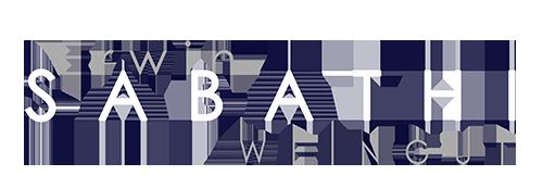 Logo Weingut Sabathi