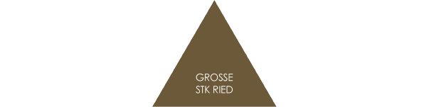 Große STK Ried