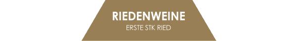 Erste STK Ried